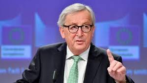 Uniunea Europeană nu va renegocia Acordul Brexit cu Boris Johnson