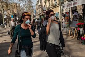 Contaminările cu Covid-19 au crescut la nivel global pentru a noua săptămână consecutiv
