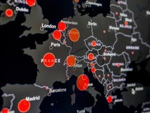 """""""Măsurile de izolare au evitat circa 3,1 milioane de decese în Europa"""""""