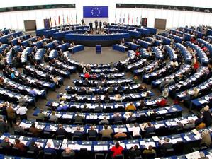 Statele membre sunt la un pas de condiționarea accesării fondurilor europene
