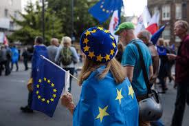 Uniunea Europeană este acuzată de suprateritorialitate și denaționalizare