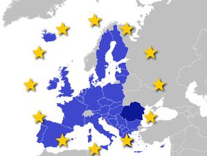 """""""Diviziunile dintre europeni sunt un semn de slăbiciune și alimentează mișcările populiste"""""""