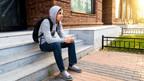 Rata de sinucidere a adolescenților din Statele Unite a crescut cu 56% în ultimul deceniu