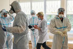 Noua tulpină sud-africană a coronavirusului a fost confirmată în Germania