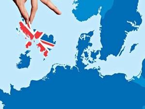 Incertitudinile Brexitului au sărăcit Marea Britanie în medie cu 1.000 de euro de persoană