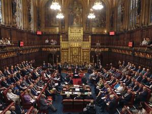 Partidul Laburist este gata să ceară organizarea unui nou referendum privind apartenența Marii Brita