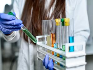 Cercetătorii italieni susțin că au dezvoltat primul vaccin din lume care poate neutraliza coronaviru