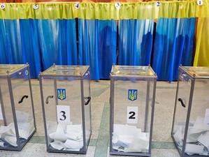 Serviciul de Securitate din Ucraina acuză Rusia de implicare în alegerile prezidențiale