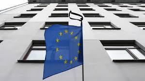 Identitatea culturală a UE