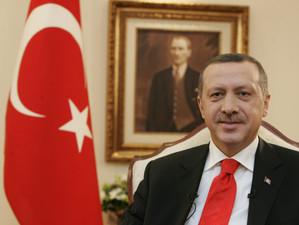 Alegeri de maximă importanță în Turcia! Cetățenii au decis soarta lui Recep Erdogan