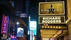 După 17 luni de absență, teatrele din New York și-au redeschis porțile publicului