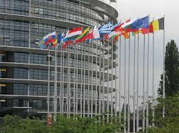 În cazul unui Brexit fără acord, Uniunea Europeană este pregătită să le garanteze drepturile în mate