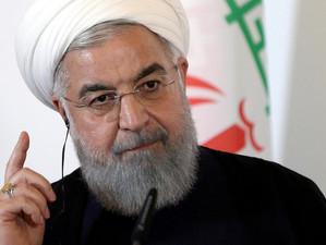 Statele Unite trebuie să renunțe la presiuni și să prezinte scuze dacă vor ca Iranul să revină la ma