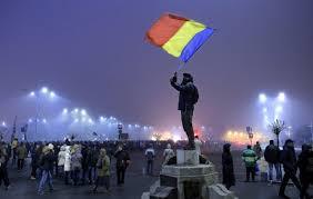 România democrată sau dictată?
