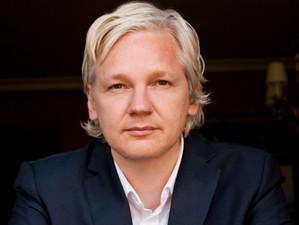 Julian Assange se plânge de condițiile în care este găzduit de Ambasada Ecuadorului în Londra