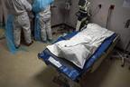 Peru a devenit țara cu cel mai mare număr de morți cauzate de coronavirus