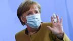 În Germania, peste 1 milion de persoane au fost vaccinate într-o singură zi