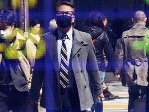 2020 - anul pandemiei de coronavirus