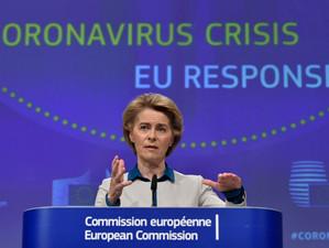 SUA au renunțat la brevetarea vaccinurilor anti Covid, iar UE ar putea să îi calce pe urme