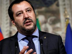 Italia consideră că UE încearcă să îndepărteze Marea Britanie de Brexit
