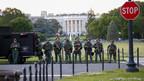 Pregătiri impresionante în SUA pentru a împiedica orice violență în ziua învestirii lui Joe Biden