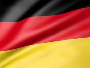 """Germania nu acceptă politica """"Europa pe primul loc"""""""