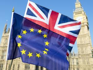 """""""Marea Britanie va fi responsabilă dacă nu va exista un Acord Brexit"""""""