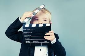 Impactul publicității infantile în puterea de decizie a consumatorilor adulți