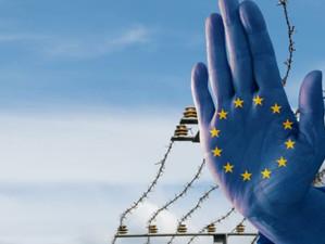 După 1 iulie, UE ar putea menține închise frontierele externe pentru călătorii străini
