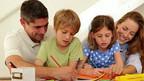 Necesitatea stăpânirii inteligenței emoționale pentru o educație eficace la copii