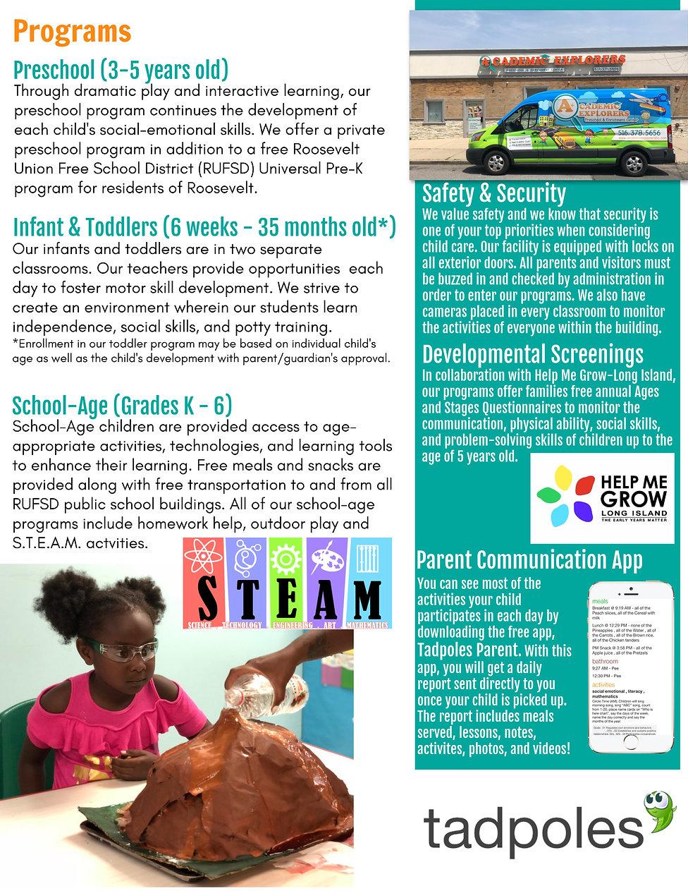 ePacket Page 2.jpg