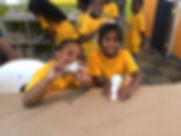 preschool, best, daycare, certified, licensed, teachers, pre-k, prek, free, roosevet, upk, rufsd, school, private school, kindergarten, private, hempstead, 11550, 11553, freeport, 11575