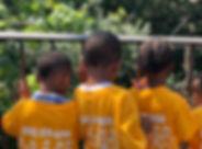 best preschool, best, safest, safe, licensed, daycare, day care, dss, nassau