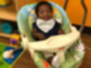 infant, baby, daycare, day care for infants, roosevelt, freeport, uniondale, hempstead, childcare, best, safe, safest, licensed