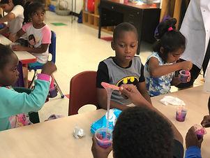 roosevelt after school program, roosevelt, afterschool, program, before school, transportation, pick up, drop off, breakfast, lunch, snack, meals, snacks, homework