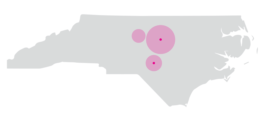 GreenView Locations-01.png