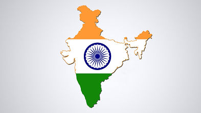 3-33162_indian-independence-day-high-def