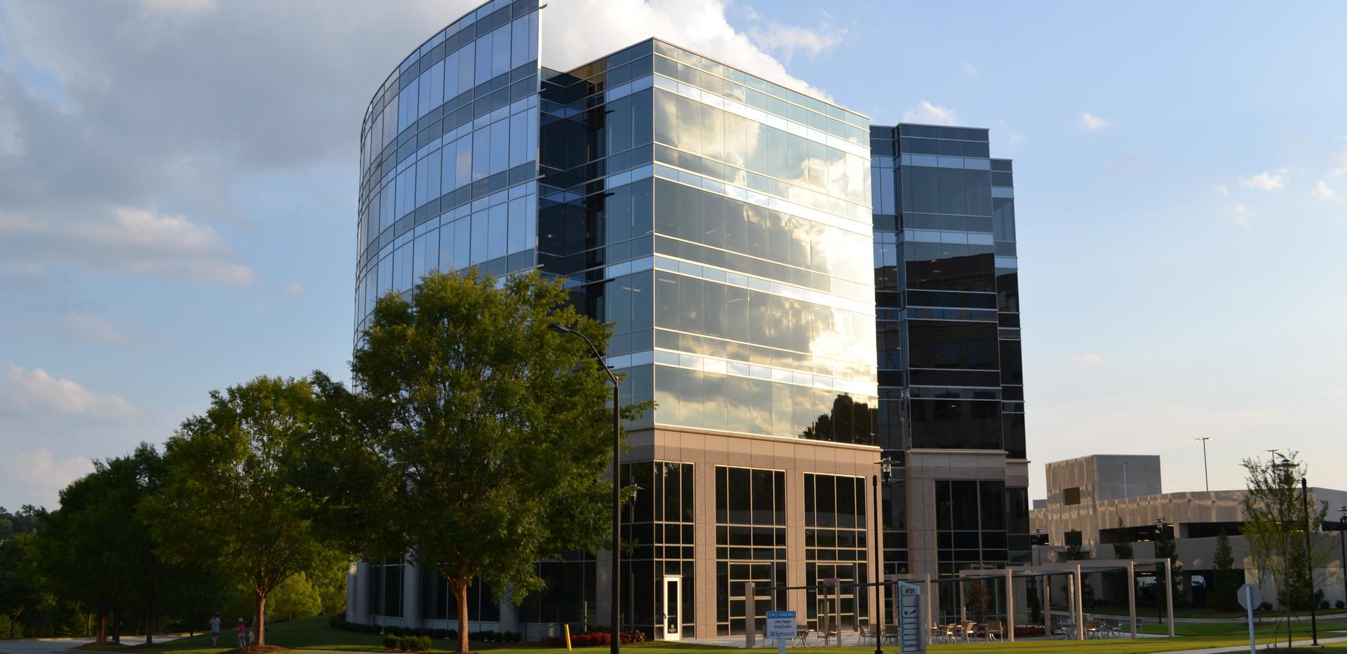 08Glenlake Building Five.JPG