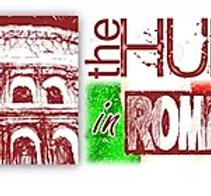 Copy of HUB Logo.webp