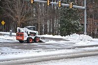 GreenView Partners, Bayer Snow Removal