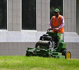 GreenView Partners, Landscape Jobs, Maintenance Supervisor, Landscape Manager