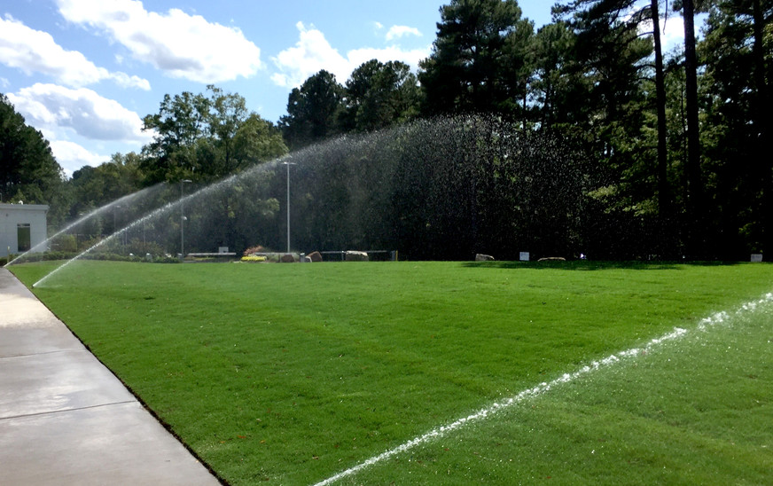 06BASF_Irrigation.jpg