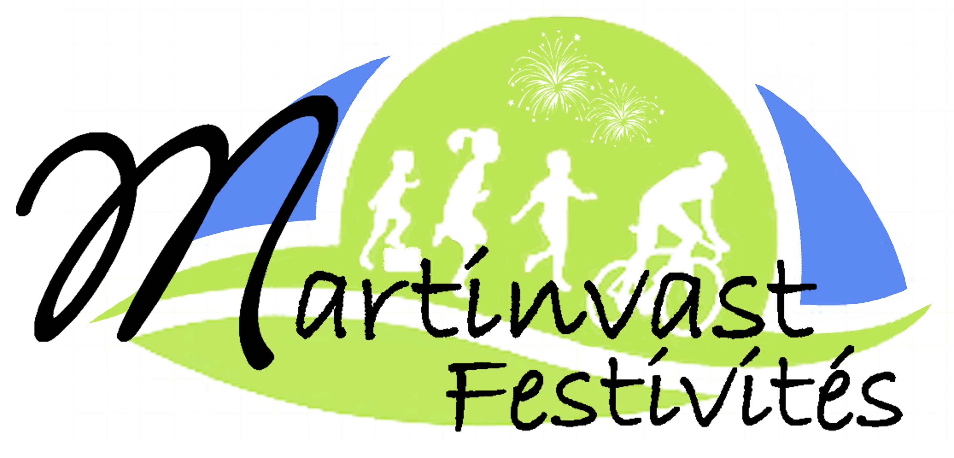 """Résultat de recherche d'images pour """"martinvast festivites logo"""""""