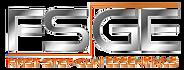 First_Step_Gun_Essentials_or_FGSE-01.png