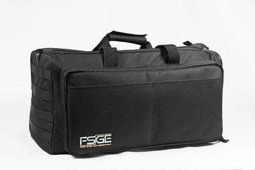 FSGE All Purpose Range Bag