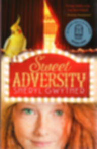 Sweet Adversity cover with sticker3.jpg