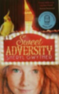 notable cover sweet adversity1.jpg