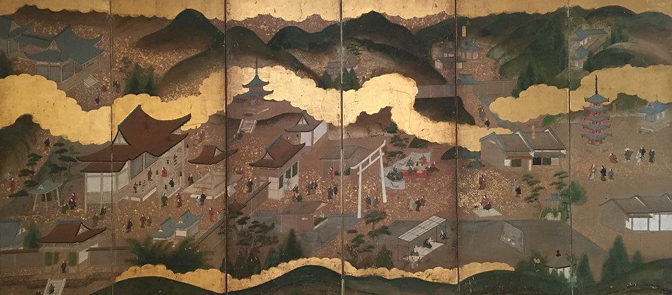 祇園社図屏風1.jpg