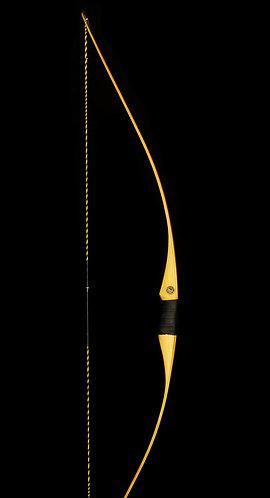 Youth Longbow