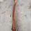 """Thumbnail: SR Swift TD Texas Hunter 58"""", 55#, LH"""
